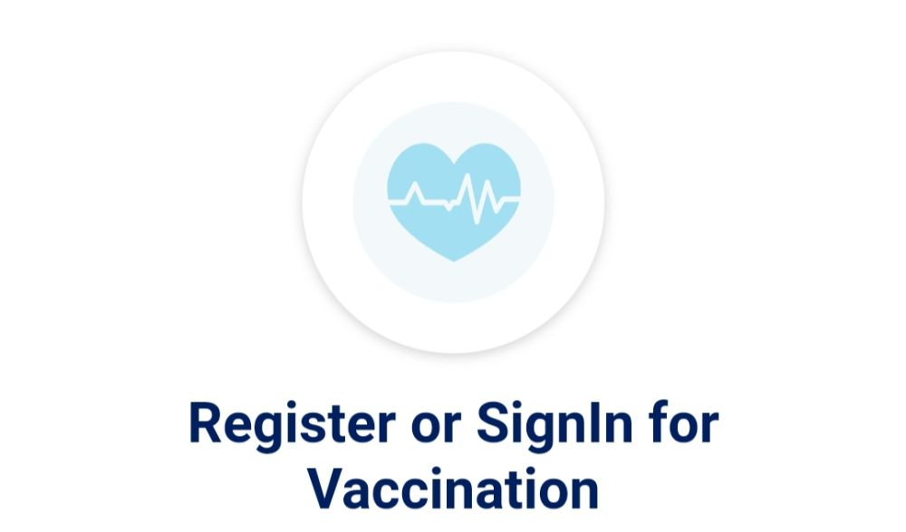 You are currently viewing Covid 19 India   Covid Vaccine Registration   Cowin.gov.in  The CoWin portal