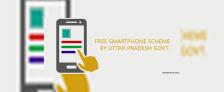 Free Smartphone Scheme