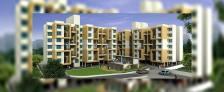 Self Redevelopment Scheme Maharashtra Flat Owners