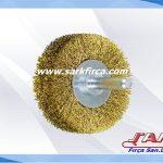 Pimli-Daire-Tel-Firca-Sark-Firca-3-600×450