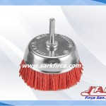 abrasiv-naylon-pimli-canak-firca2