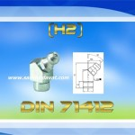 Gresorluk-HS- (H1a)-drive-in-version-DIN 71412 -2