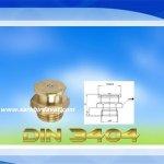 Gresorluk-Tekalamit-Button-M1-DIN- 3404-MS-2