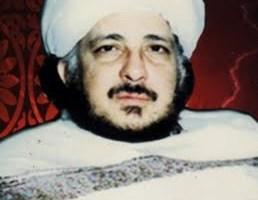 http://www.sarkub.com/wp-content/uploads/2012/09/sayyid-muhammad-maliki.jpg