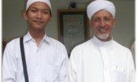 PP Nurul Iman