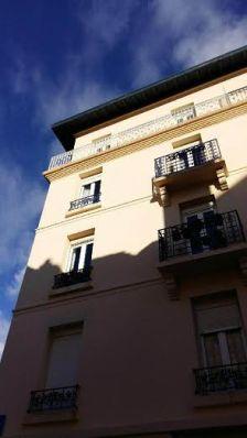 biarritz_refection-peinture-main-courante_16