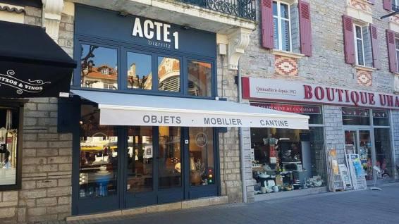 biarritz_renovation_acte-1_33