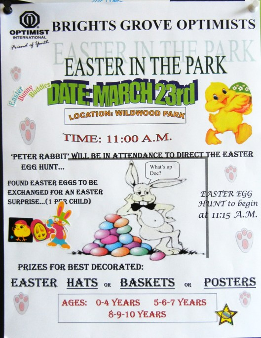 Easter_In_The_Park2