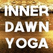 Inner Dawn Yoga