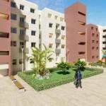إشكالات وتحديات كبرى تواجه السكن الاقتصادي في المغرب
