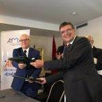 L'AMAI signe un partenariat avec la Fédération Nationale Française de l'Immobilier