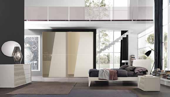 La qualità è la caratteristica saliente delle camere da letto spar, proposte in numerose linee e varianti. Imperdibili Promozioni Spar Sarracino Mobili