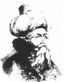 ibn_arabi