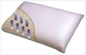 oreiller en sarrasin et cervicales l oreiller en sarrasin reste toujours frais et aere