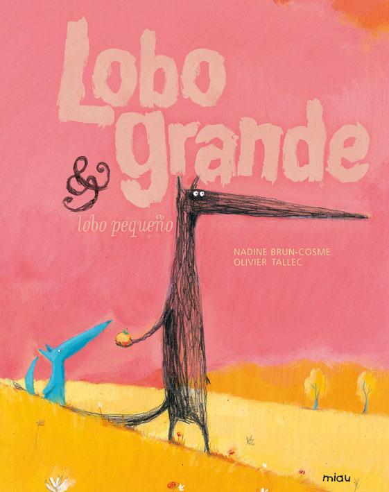 https://i1.wp.com/www.sarriapetits.com/wp-content/uploads/2012/04/lobo-grande-portada1.jpg