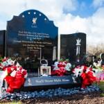 lfc headstone