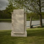 Portland Stone Memorial