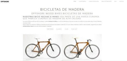 diseño web corporativa -Alicante - agencia de publicidad Alacant
