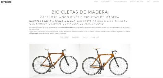 diseño web corporativa - estudio de diseño gráfico Alicante - agencia de publicidad Alacant