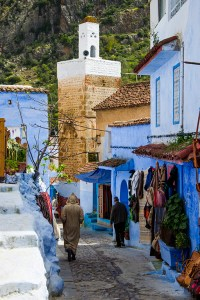 Photography sessions - audiovisual production company in Spain - photographer in Chefchaouen chauen chaouenne xauen