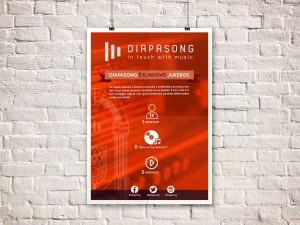 diseño gráfico startup Cerdeña - estudio de diseño