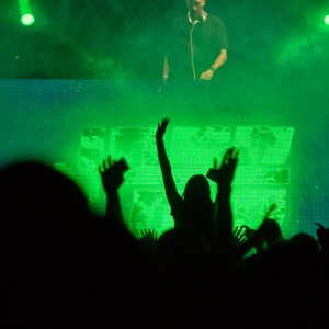 Fotografía para eventos Alicante - agencia de publicidad, productora audiovisual
