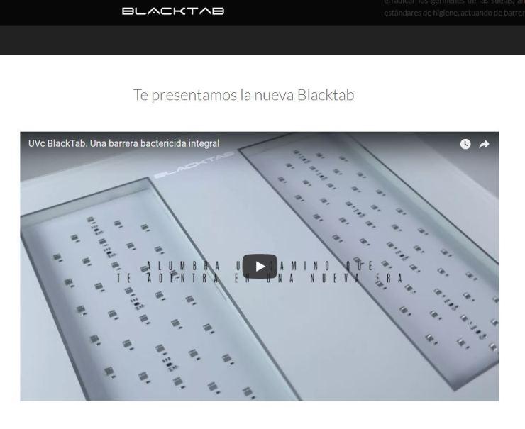 documentación web Alicante - agencia de publicidad, comunicación online corporativa, diseño gráfico y productora audiovisual