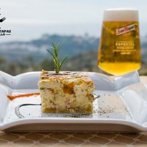 fotografía para redes sociales de restaurantes en Alicante - agencia de publicidad, productora audiovisual y estudio de diseño gráfico
