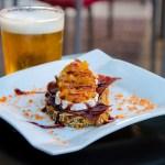 fotografía para restaurantes en Alicante - agencia de publicidad, productora audiovisual y estudio de diseño gráfico - el campello 2