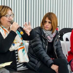 fotografía Alacant - eventos en alicante Agencia de publicidad y productora audiovisual