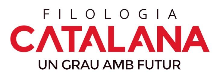 Campaña publicitaria para universidad - Filología Catalana UA y UV