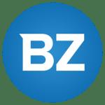 Benzinga-Newsroom-Sarson-Funds