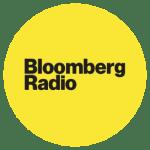 Bloomberg-Newsroom-Sarson-Funds