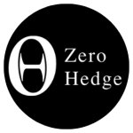 Zero-Hedge-Newsroom-Sarson-Funds