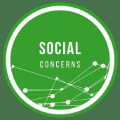 Social ESG Icon-2