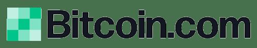 5fcf4204b11b7883c30f248e_bitcoin.com