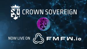 CSOV FMFW.io Exchange