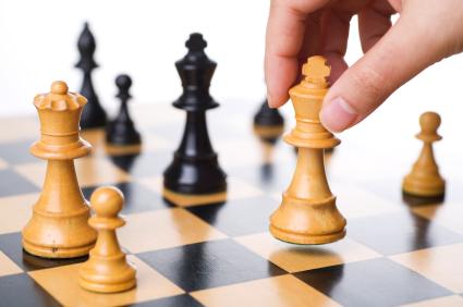 """Résultat de recherche d'images pour """"jeu d'échecs"""""""