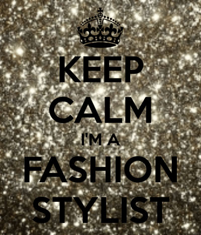Favourite Quote of Justine - personal fashion stylist in London, Kingston, Middlesex