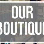 Sartorial Boutique and Gifts Kingston Upon Thames