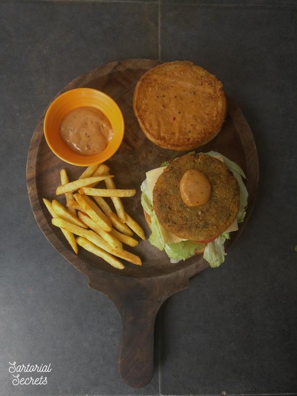 Food-E Koramangala