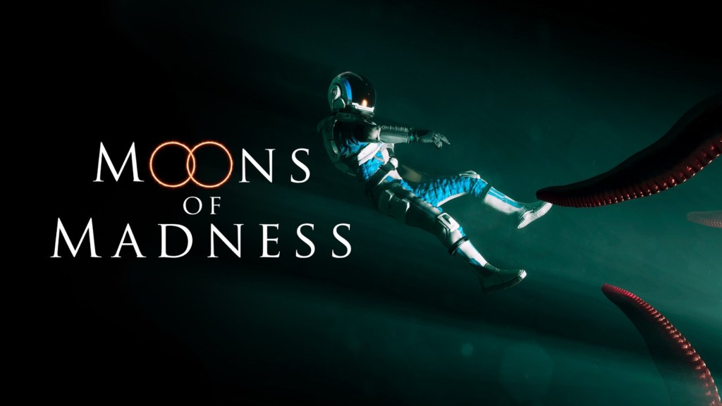 Moons of Madness – Walkthrough Guide