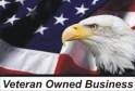 Veteran Owned Business(1)