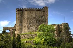 castello malaspina fosdinovo-1600