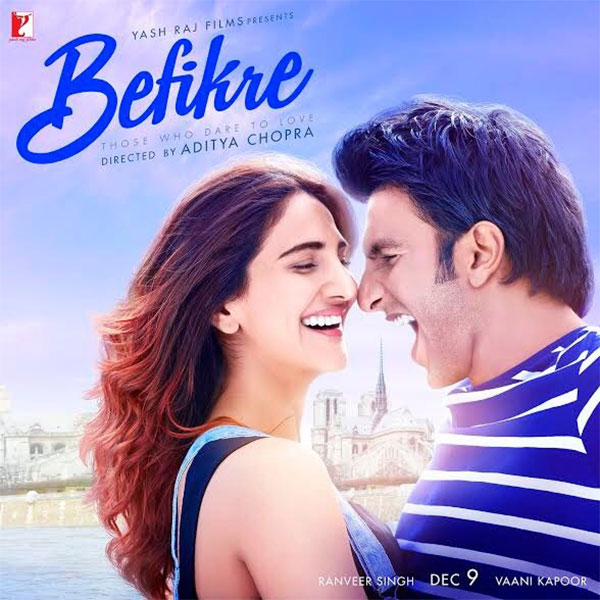 ranveer-singh-and-vaani-kapoor-put-their-kissathon-to-rest-in-latest-still-of-befikre-201611-829698