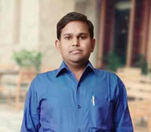 64th-BPSC Sasaram Rohtas Bihar