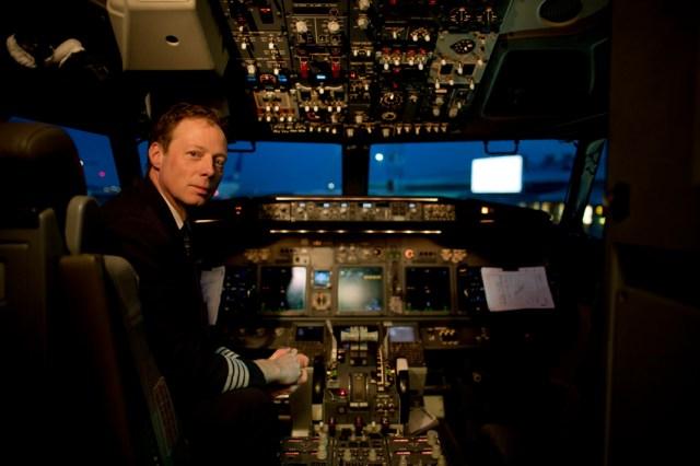 SAS-pilot-06