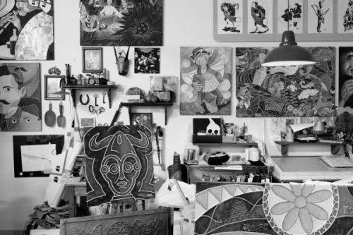 Danilo-Murtas-Studio-Arte-Sardegna-RockandRoll-Andrea-Macis-Foto-Muravera-Sarrabus
