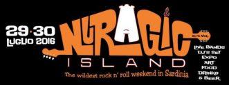 nuragic-island-2016-mastru-murtas