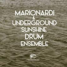 mario-nardi-usde-van-music-2016-carbonia